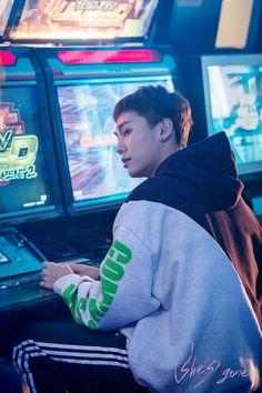 Sungjae Btob, Im Hyunsik, Minhyuk, Btob Members, Rapper, Born To Beat, Go M, Recent News, Kpop