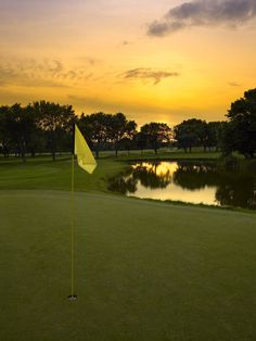 The new year is around the corner! Book your corporate and charity golf events for 2020 with Royal Ashburn Golf Club. Visit the link below or contact our Event's Team for more information. Golf Events, Public Golf Courses, Durham Region, How To Raise Money, Golf Clubs, Charity, Corner, Tours, How To Plan