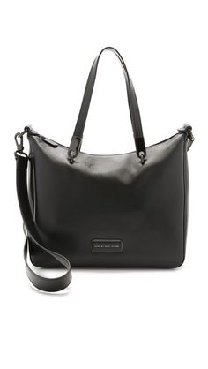 Marc by Marc Jacobs Ligero Ninja Satchel