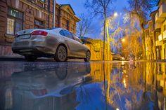Переулок Нахичеванский