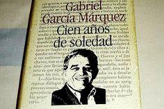 Gabriel García Márquez para adolescentes