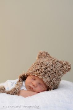 This is what super sweet looks like!  Infant, Baby, newborn boy, newborn Photography