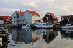 Åkrehamn Land Of Midnight Sun, Stavanger, Close To My Heart, Finland, Norway, Sweden
