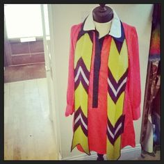 @knittingtastic cue the bolero music #torvilanddean is now complete and I love it . #crochet #crochetofinstagram #crochetersofinstagram #crochetaddict #tadah #croché #haken #hekling #ganchillo #örgü #tigisi #virka #drops #alpaca #ilovecrochet @insidecrochet #issue74 #crochetconcupiscence #vintage #vintagepattern. by kelly_green72