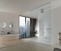 walk-in bath Bathroom, ideas, bath, house, home, indoor, design, decoration, decor, water, shower, storage, rest, diy, room, creative, mirror, towel, shelf, furniture, closet, bathtub, apartments, toilet, loundry, window.