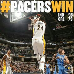 Pace rs Win!!!! Indiana Pacers, Sports, Tops, Fashion, Hs Sports, Moda, Fashion Styles, Sport, Fashion Illustrations
