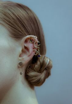 1000 Ideas About Dior Earrings On Pinterest Christian