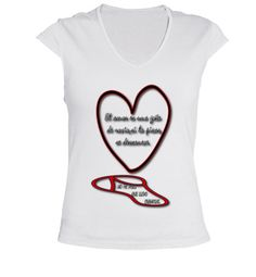 Camiseta No me pises. - nº 576725 - Gominolas