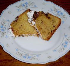 Schokohasen - Nikoläuse Vernichtungskuchen, ein schönes Rezept aus der Kategorie Kuchen. Bewertungen: 22. Durchschnitt: Ø 3,8.