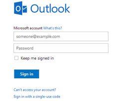 Microsoft está aumentando la seguridad en Outlook.com y OneDrive añadiendo cifrado completo.