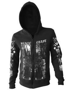 2f7bba72 91 Best Band hoodies images in 2019 | Band hoodies, Boys, Young children