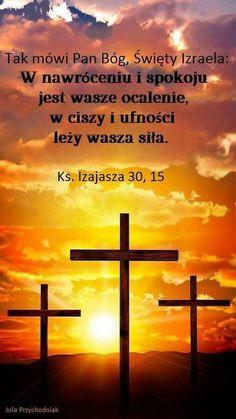 I Love You, My Love, Keep The Faith, Christian Shirts, My Way, Christianity, Bible Verses, Coaching, God