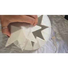 """Working on gorgeous hand faceted marble boxes. #ecru #marble #artisans #stars #handmade #Jaipur #India #design #interiors #decor #accessories"""