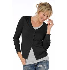 Women's Flaxen Cardie ~ Linen & Cotton Cardigan ~ Inspired Outdoor Clothing ~ Horny Toad Activewear #HornyToad#Contest#RockCreek