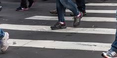 Cambuí Walking Tour incentiva a mobilidade urbana sustentável com mapa para caminhada de descobertas | Agência Social de Notícias