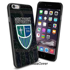 (Available for iPhone 4,4s,5,5s,6,6Plus) NCAA University sport Mercyhurst Lakers , Cool iPhone 4 5 or 6 Smartphone Case Cover Collector iPhone TPU Rubber Case Black [By Lucky9Cover] Lucky9Cover http://www.amazon.com/dp/B0173BED8I/ref=cm_sw_r_pi_dp_sU5lwb0GSNCWG
