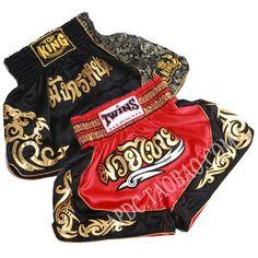 MMA Fighting Shorts | Furrple