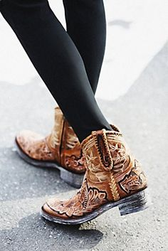 Collective #affiliatelink Best boots for fall 2017