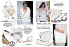 #kazar #lookbook #perfect #white