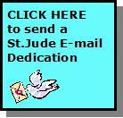 St Jude, Novena to St Jude, publish your prayer, publish your message of thanks to St. Jude, find strength and hope for desperate or hopeless causes Prayers, Religion, Spirituality, Messages, God, Dios, Spiritual, Praise God, Text Posts