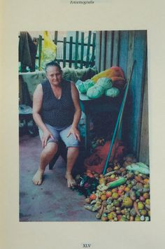 Fotoetnografia - Um estudo de Antropologia Visual sobre cotidiano, lixo e trabalho. Luiz Eduardo Robinson Achutti. 1997
