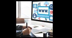 WooWee Monitor, Electronics, Advertising, Consumer Electronics