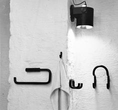 300 series*, design Maria Kuikka & Harri Korhonen, *In production. The story begins. Interior Accessories, Innovation Design, Timeline, Modern Interior, Furniture Design, Modern Interiors, Contemporary Interior, Modern Home Design, Interior Modern