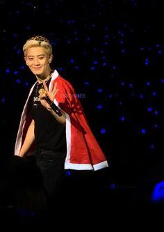 """the prince has come🤴 Exo Ot12, Chanbaek, Chansoo, Park Chanyeol Exo, Kyungsoo, Exo Exo, Rapper, Music Genius, Rich Kids"