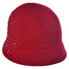 Hats and Caps - Village Hat Shop - Best Selection Online 152297314a0