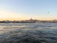 Die besten Insider Tipps für Istanbul – 5 Alternativen zu Hagia Sophia und Co