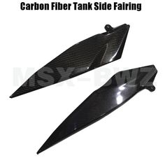 76.20$  Watch here - http://ali4ct.worldwells.pw/go.php?t=32720870739 - New Motorcycle Carbon Fiber Tank Side Cover Panel Fairing For Yamaha YZF R1 2007-2008