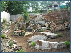 Frabjous Landscaping Companies Indianapolis