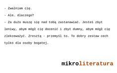 #dialogi #praca