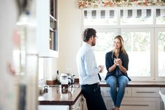 5 Reasons to Buy a Home in 2018 - ZING Blog by Quicken Loans