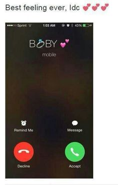 Boyfriends who actually treat their Girlfriends like Princesses. Contact Names For Boyfriend, Cute Names For Boyfriend, Names For Girlfriend, Boyfriend Texts, Cute Text Messages, Baby Messages, Cute Relationship Texts, Cute Relationships, Foto Casual