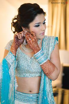 Destination-Wedding-Leela-Kovalam-035
