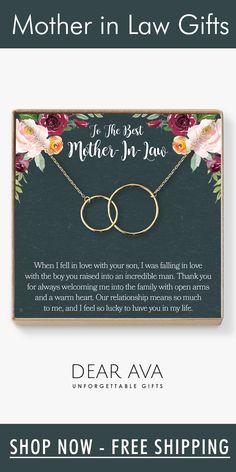 WALLET CARD FOR A VERY DEAR SON Keepsake Sentimental Verse Love Gift Present