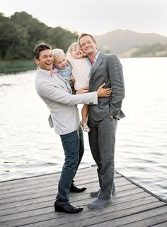 Neil Patrick Harris and David Burtka. Easily my most favorite gay couple ever. David Burtka, David Boreanaz, I Look To You, I Meet You, Les Orphelins Baudelaire, A Series Of Unfortunate Events, Himym, Cute Gay Couples, How I Met Your Mother