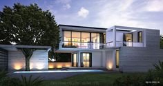 Antique 3 Story House With Two Story House Plans Modern