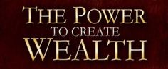 The Power to create wealth:It's all in your imagination Best Home Based Business, Creating Wealth, Wealth Creation, Grant Cardone, Looking For A Job, Learning Quotes, Business Inspiration, Work From Home Moms