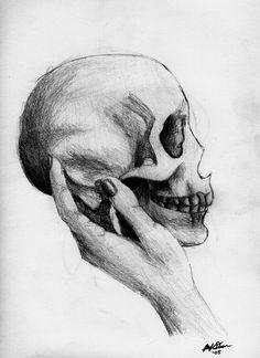 Hamlet with skull print | Tattoo Ideas | Pinterest ...