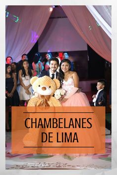 Los chicos más guapos pueden ser tus chambelanes!!  http://www.quinceteens.com/wp-content/uploads/2016/11/CHAMBELANES.pdf