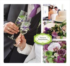 Panora Image - Panora Hochzeitsfotografie Ihre Fotografin für Dresden und Umgebung