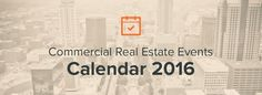 Calendar of Upcoming Real Estate Events in the Metro Milwaukee areas!