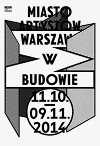 More Warsaw.