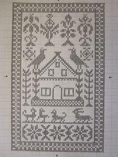 aa6.JPG (480×640)