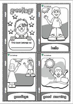 #compoundwords; #cards