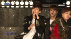 BTS (방탄소년단) - DOPE ~ #song #kpop