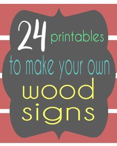 Homemade wood signs words pallet art 32 Ideas for 2019 Pallet Projects Signs, Pallet Crafts, Pallet Signs, Wooden Crafts, Diy Wood Projects, Easy Woodworking Projects, Vinyl Projects, Wooden Toys, Homemade Wood Signs