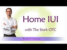 We talked home insemination with Reproductive Wellness's, Marc Sklar. Watch the full interview here: http://marcsklar.com/home-iui/